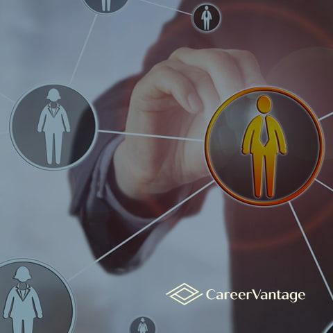 CareerVantage